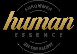 Human Essence Trainerin